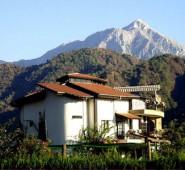 Anatolia Resort