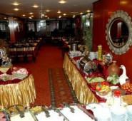 Turist Otel Ankara