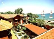 Hotel Villa �nemli