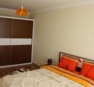 Sultan Homes Antalya