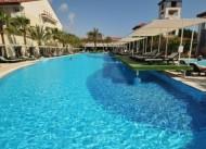 S�ral Resort �olakl�