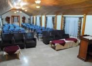 Saffron Otel Yozgat