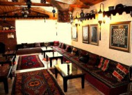 Ven�s Otel Pamukkale