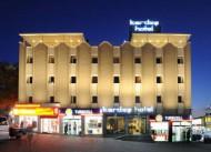 Karde� Hotel