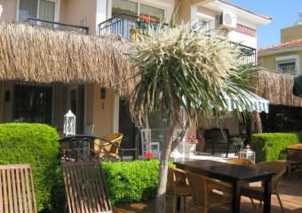 House Butik Otel
