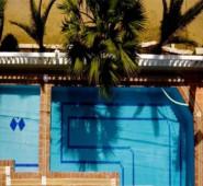 Emreli Suite Hotel