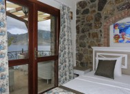 Beyaz G�vercin Otel