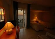Polat Riva Hotel