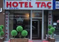 Ta� Otel