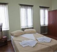 Tropik Adalia Otel Pansiyon Antalya