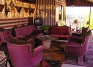 Turbel Hotel