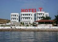Thenes Motel