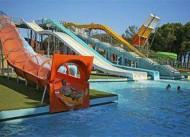 Silence Park Resort Side