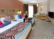 Otel Royal Holiday Palace Lara