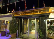 Jolly Otel Ankara