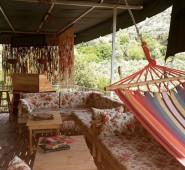 Secret Garden Butik Otel