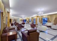 Villa Sun Flower Aparts & Suites