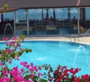 Grand Ada Hotel