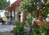 �zdemir Pansiyon Restaurant