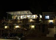 Selimiye Mavisi Butik Otel