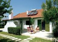 Villa Saray Otel