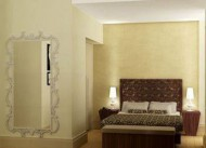 Stories Apart Otel Karakol �stanbul