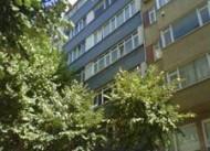 �akay�k Apartments