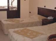 Uzunkum Otel