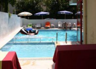 Sefabey Otel