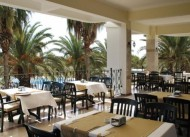S�ral Hotel