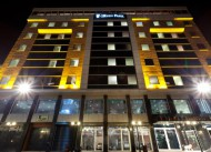 The Green Park Hotel Diyarbak�r