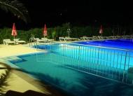 Verano Otel Marmaris