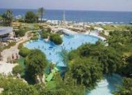 Naturland Aqua Resort Kemer
