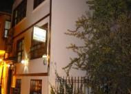 Star Pansiyon Antalya