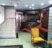 Çakır Otel Bursa