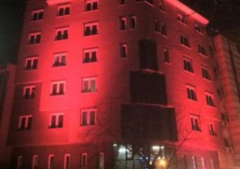 �ak�r Otel Bursa