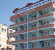 Dim Suite Otel
