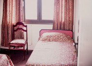 Teras Motel
