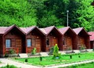 Aky�z Karde�ler Otel Bungalow