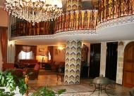 Antik Beyaz�t Hotel