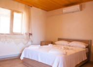 Sivrice Kabile Motel