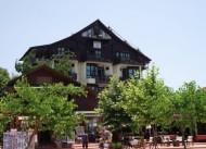Nept�n Hotel