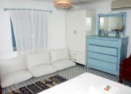 Ta� ev suit yatak odas�