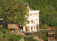 Kaltur Butik Otel