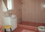 superior oda banyo