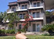 �layda Butik Hotel