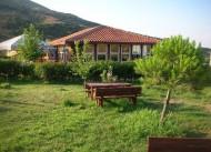Zeus Otel G�k�eada