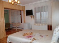 A�va Koru Motel