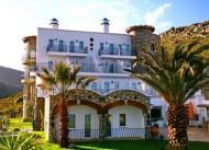 Villa A�ina