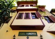 Sibel Pansiyon